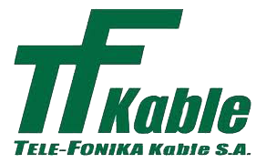 tf-kable.png