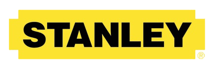 Stanley-Logo.png
