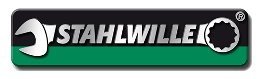 stahlwille-logo.png
